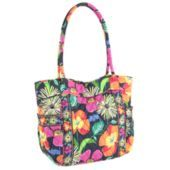 Vera Bradley stuff that actually is really awesome!