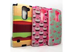 Shop For Cheap Funda Cuero Tipo Libro Ventana Stand Lg Leon 4g Lte H340n Negro Cell Phones & Accessories