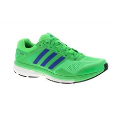 Adidas Supernova Glide Boost M before: 139,90 € Now: 119,89 € crazyselfit.com