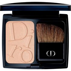 Diorskin Nude Cosmopolite (3.140 RUB) ❤ liked on Polyvore featuring beauty products, makeup, face makeup, christian dior makeup, christian dior cosmetics, christian dior, nude cosmetics and shimmer makeup