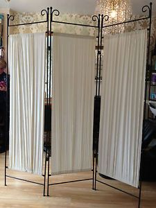 room screen dividers - Google Search