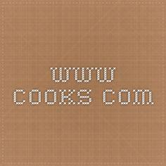 www.cooks.com