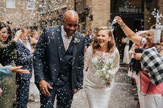 Brewery Wedding Reception, Wedding Receptions, Wedding Dresses, Fashion, Bride Dresses, Moda, Bridal Gowns, Fashion Styles, Weeding Dresses