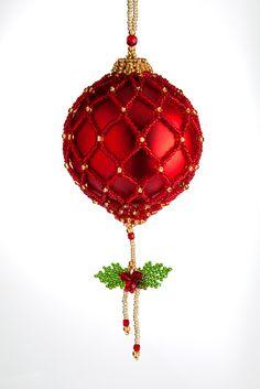 ornamentos de natal a venda. mais informações / sales info: grao@graobrazil.com