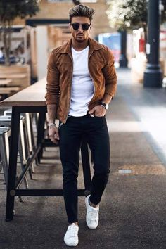48 Best Mode Homme2019 images | Mens fashion:__cat__