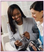 Avon 85 Ways to Find Customers and Recruits