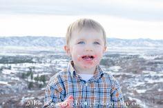 Trey {Daniels Park Cake Smash} | Castle Rock, CO Lifestyle Children Photographer » Grey Barn Photography