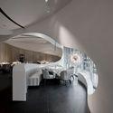 DN Innovacion - Visual Taste / Very Space International