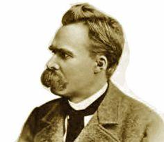 De begrippen Apollinisch en Dionysisch (van Nietzsche), spelen een rol in veel werken van Mann, vanaf Der Tod in Venedig