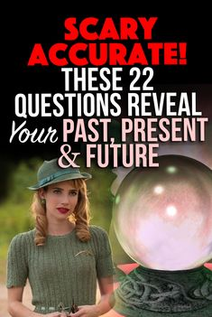 Answer the questions in this personality quiz and we'll reveal what the essence of your soul is and what that means for your past, present and future. Personality Test Quiz, True Colors Personality, Buzzfeed Personality Quiz, Zodiac Personality Traits, Buzzfeed Quiz Crush, Life Quizzes, Relationship Quizzes, Quizzes For Fun, Horoscope Quiz