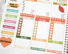 Top+9+tips+for+using+the+Erin+Condren+Life+Planner.+