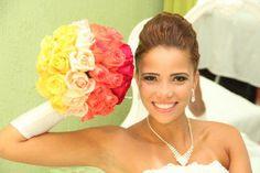 Bride Day - Dia da Noiva - Grecia Virginia - Espaço Champs Elysees - Méier, Rio de janeiro, RJ, Brasill - Brazil