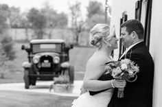 katie and troy – fresh air farm – kansas city wedding photographer » Rayna Allin Photography