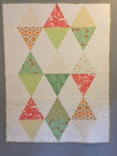 Baby Jester Quilt Fabric Patterns, Dots, Quilts, Blanket, Gallery, Artist, Baby, Stitches, Quilt