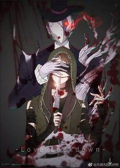 Góc quằn Identity V - Funny part 4 Magic Anime, Yandere Boy, Horror Drawing, Fantasy Art, Anime Fantasy, Handsome Anime Guys, Identity Art, Cute Drawings, Anime Characters