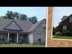 Collins Estates Subdivision, Centerville GA 31028, courtesy of your Warner Robins Real Estate Specialist