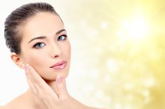 Jaypee Multi specialty Hospital provides top dermatologists in Noida and Delhi NCR, who are expertise in cosmetic surgery, hair transplantation, hair removal, laser mole removal, and scar removal, aesthetic. Book online appointment today with the best cosmetic clinic in India.