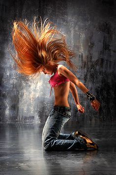 Hip hop dancing poses for pictures 60 ideas for 2019 Dance Photography Poses, Dance Poses, Street Dance Photography, Dance Tips, Dance Like No One Is Watching, Just Dance, Foto Picture, Dance Movement, Annie Leibovitz