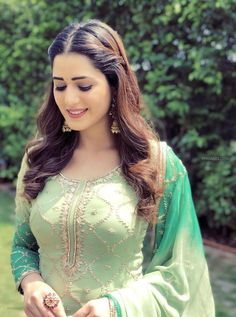 Isha Rikhi Hot HD Photos & Wallpapers for mobile Beautiful Suit, Beautiful Girl Indian, Most Beautiful Indian Actress, Beautiful Girl Image, Beautiful Women, Cute Beauty, Beauty Full Girl, Beauty Women, India Beauty