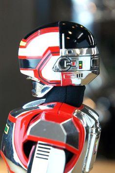 Anime Japan, Gundam Model, Wolverine, Iron Man, Helmet, Cinema, Tv, Messi, Fictional Characters