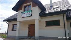 http://forum.muratordom.pl/showthread.php?50990-Elewacje-)-zdjęcia/page235