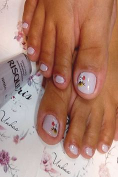 #Pedicures #closeup #people Cris Unhas on April 05 2020 one or more people and closeupbrp classfirstletterone and The greater wonderfully photograph at PinterestpCris Unhas on April 05 2020 one or more people and closeup pins are as aesthetic and useful as you can use them for decorative purposes at any time and add them to your site or profile at any time If you want to find pins about Cris Unhas on April 05 2020 one or more people and closeup the posts on my profile will be very useful for… Pedicures, Pencil Art, Close Up, Pen Drawings, Photograph, Profile, Posts, Finger Nails, Nymph