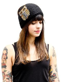 f85468db4b1 Save big on clearance punk clothes and more from Inked Shop. We carry  tattoo-inspired home goods