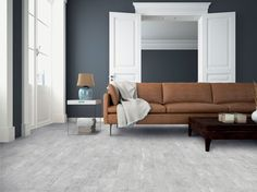suelos cermicos para salones ceramic solutions for livingrooms