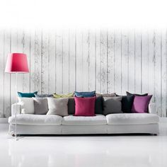 Rive Gauche, Rive Droite: Paris Deco Off 2017 - Covet Edition Chalet Chic, Glam Pillows, Throw Pillows, Welcome To Paris, Rive Gauche, Sofa, Couch, Color Splash, Cool Designs