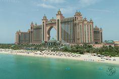 TOUR DUBAI-ABU DHABI   Lucchesia Viaggi di Rocchi Alberto e ...