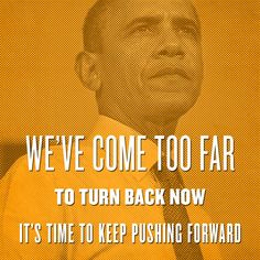 "OBAMA 2012 - FORWARD! - http://www.barackobama.com/ - Funk Gumbo Radio: http://www.live365.com/stations/sirhobson and ""Like"" us at: https://www.facebook.com/FUNKGUMBORADIO"