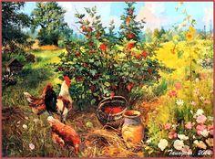 Elaborazione grafica - Le galline schiamazzano... Henry Ford è stato un famoso imprenditore statunitense, uno dei fondatori della casa automobilistica Ford Motor Company. Oltre i suoi meriti industriali, oggi vengono ricordate anche molte frasi, cit #elaborazionegrafica #frase #galline