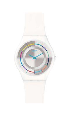 3a5086b7c15a Las 8 mejores imágenes de Relojes Swatch