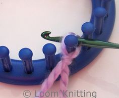 Okay, this time it really is the crochet cast on I will show you. What I posted previously is called the cable cast on . Step 1: Make a sli...