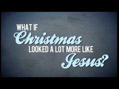 How Do I Plan a Christmas Eve Candlelight Service Christmas Skits, Christmas Program, Christmas Jesus, Christmas Quotes, Christmas Greetings, Simple Christmas, Christmas Themes, Kids Christmas, Christmas Crafts