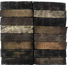 D199 Oslo, Stockholm, Holland, Melbourne, Brickwork, Grey And White, Black, Showroom, Hardwood Floors