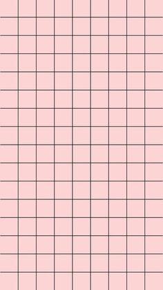 Grid Wallpaper, Iphone Wallpaper Fall, Calendar Wallpaper, Iphone Background Wallpaper, Pastel Wallpaper, Lock Screen Wallpaper, Aesthetic Backgrounds, Aesthetic Iphone Wallpaper, Aesthetic Wallpapers