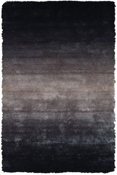 Feizy Rugs Indochine 4551F Rugs | Rugs Direct