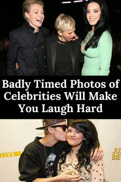 #Badly #Timed #Photos #of #Celebrities #Will #Make #You #Laugh #Hard Celebrity Gossip, Photo S, Make It Yourself, Humor, Celebrities, Unique, Amazing, How To Make, Movies