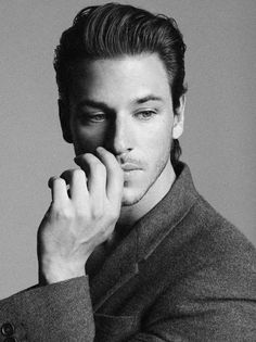 GASP HARD Visit Gaspard Ulliel Online Send submissions and ask questions here Beautiful Men Faces, Gorgeous Men, Ulliel Gaspard, Male Model Names, French Man, Handsome Actors, Handsome Man, Photography Poses For Men, Sharp Dressed Man
