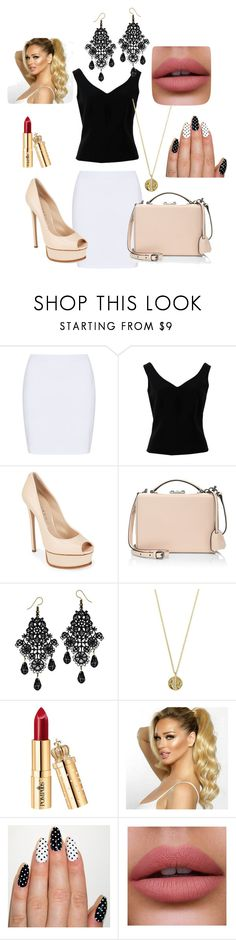 """Keeping the Class"" by queenz33 ❤ liked on Polyvore featuring Doris Streich, ADAM, Casadei, Mark Cross, Senso, beautiful, classy, fabulous and fashionable"