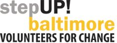 stepUP! Baltimore volunteer opportunities in Baltimore, MD