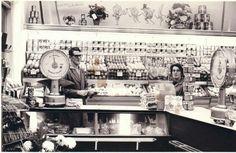 Personeel groentewinkel Ardon!!