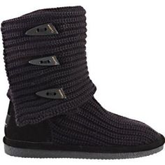 CHRISTMAS #Clearance, Up to 80% Discount OFF, #UGGCLAN#com, top quality sheepskin ugg boots for womens, wide selection of 2013 new ugg boots