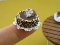 Shay Aaron Miniatures