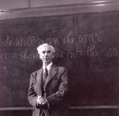 Karsh George Bernard Shaw
