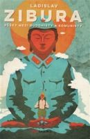 Pěšky mezi buddhisty a komunisty Elena Ferrante, Luxor, Ronald Mcdonald, Books, Movies, Movie Posters, Czech Republic, Fictional Characters, Libros