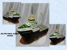 https://www.google.com.br/search?q=galeão navio