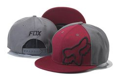 Fox Snapback Hats Caps 8274|only US$20.00 - follow me to pick up couopons.