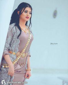 #دختر_افغانی #افغانی #افغانستان #افغان #سکسی Arab Girls Hijab, Girl Hijab, Beautiful Muslim Women, Beautiful Hijab, Beautiful Blonde Girl, Beautiful Girl Photo, Arab Fashion, Muslim Fashion, Wedding Dresses For Girls